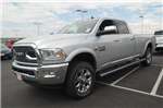 2017 Ram 2500 Crew Cab 4x4, Pickup #17833 - photo 1