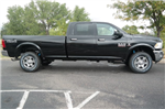2018 Ram 2500 Crew Cab 4x4, Pickup #18027 - photo 3