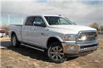 2018 Ram 2500 Crew Cab 4x4,  Pickup #18028 - photo 3