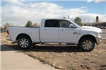 2018 Ram 2500 Crew Cab 4x4,  Pickup #18028 - photo 4