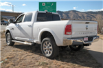 2018 Ram 2500 Crew Cab 4x4,  Pickup #18028 - photo 2