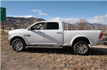 2018 Ram 2500 Crew Cab 4x4,  Pickup #18028 - photo 7