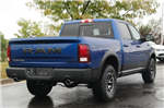 2018 Ram 1500 Crew Cab 4x4 Pickup #18032 - photo 2