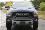 2018 Ram 1500 Crew Cab 4x4 Pickup #18032 - photo 5