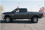 2018 Ram 2500 Crew Cab 4x4, Pickup #18054 - photo 7