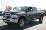 2018 Ram 2500 Crew Cab 4x4, Pickup #18054 - photo 1