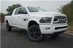 2018 Ram 2500 Mega Cab 4x4 Pickup #18057 - photo 1