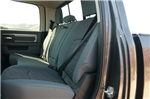 2018 Ram 2500 Crew Cab 4x4,  Pickup #18059 - photo 15