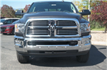 2018 Ram 2500 Crew Cab 4x4,  Pickup #18059 - photo 5