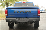 2018 Ram 1500 Crew Cab 4x4, Pickup #18064 - photo 4