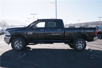 2018 Ram 2500 Crew Cab 4x4, Pickup #18067 - photo 7