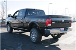 2018 Ram 2500 Crew Cab 4x4, Pickup #18067 - photo 2