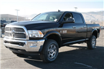 2018 Ram 2500 Crew Cab 4x4, Pickup #18067 - photo 1