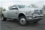 2018 Ram 3500 Crew Cab DRW 4x4 Pickup #18068 - photo 1