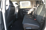 2018 Ram 2500 Mega Cab 4x4 Pickup #18074 - photo 11