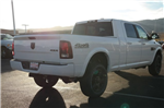 2018 Ram 2500 Mega Cab 4x4 Pickup #18074 - photo 5