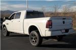 2018 Ram 2500 Mega Cab 4x4 Pickup #18074 - photo 2