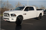 2018 Ram 2500 Mega Cab 4x4 Pickup #18074 - photo 1