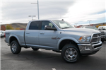 2018 Ram 2500 Crew Cab 4x4,  Pickup #18075 - photo 3
