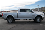 2018 Ram 2500 Crew Cab 4x4,  Pickup #18075 - photo 4