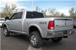2018 Ram 2500 Crew Cab 4x4, Pickup #18075 - photo 2