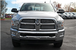 2018 Ram 2500 Crew Cab 4x4,  Pickup #18075 - photo 8