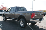 2018 Ram 2500 Crew Cab 4x4 Pickup #18076 - photo 2