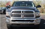 2018 Ram 2500 Crew Cab 4x4 Pickup #18076 - photo 8