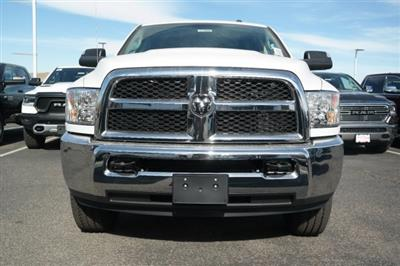 2018 Ram 3500 Crew Cab 4x4,  Pickup #181006 - photo 4