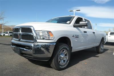 2018 Ram 3500 Crew Cab 4x4,  Pickup #181006 - photo 1