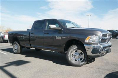 2018 Ram 2500 Crew Cab 4x4,  Pickup #181083 - photo 3
