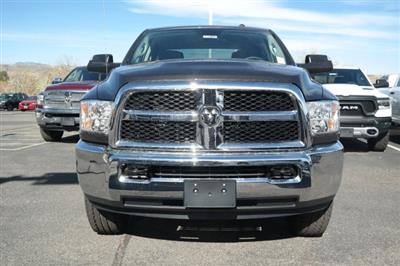 2018 Ram 2500 Crew Cab 4x4,  Pickup #181083 - photo 4