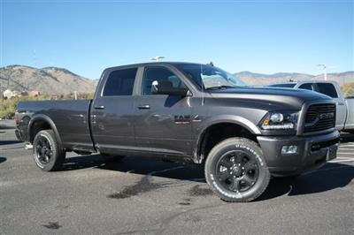 2018 Ram 2500 Crew Cab 4x4,  Pickup #181092 - photo 3
