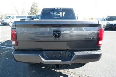 2018 Ram 2500 Crew Cab 4x4,  Pickup #181092 - photo 2