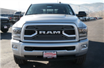 2018 Ram 2500 Crew Cab 4x4, Pickup #18112 - photo 8