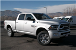 2018 Ram 2500 Crew Cab 4x4, Pickup #18112 - photo 3
