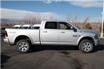 2018 Ram 2500 Crew Cab 4x4, Pickup #18112 - photo 4