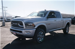 2018 Ram 2500 Crew Cab 4x4, Pickup #18112 - photo 1
