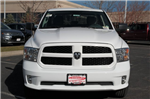 2018 Ram 1500 Quad Cab 4x4, Pickup #18134 - photo 8