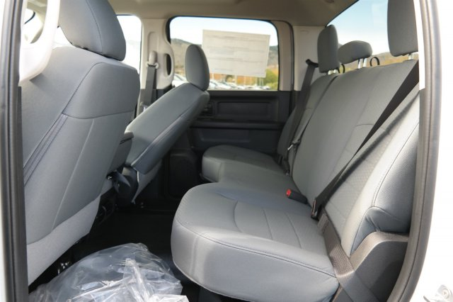 2018 Ram 2500 Crew Cab 4x4,  Pickup #18146 - photo 11