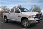 2018 Ram 2500 Crew Cab 4x4,  Pickup #18146 - photo 3