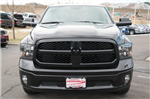 2018 Ram 1500 Crew Cab 4x4, Pickup #18167 - photo 8