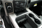 2018 Ram 1500 Crew Cab 4x4, Pickup #18167 - photo 16