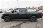 2018 Ram 1500 Crew Cab 4x4, Pickup #18167 - photo 7