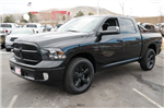 2018 Ram 1500 Crew Cab 4x4, Pickup #18167 - photo 1
