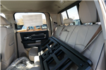 2018 Ram 1500 Crew Cab 4x4, Pickup #18171 - photo 11