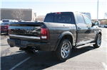 2018 Ram 1500 Crew Cab 4x4, Pickup #18171 - photo 5
