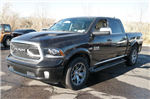 2018 Ram 1500 Crew Cab 4x4, Pickup #18171 - photo 1