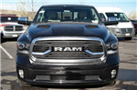 2018 Ram 1500 Crew Cab 4x4, Pickup #18171 - photo 8