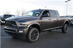 2018 Ram 2500 Mega Cab 4x4 Pickup #18174 - photo 1